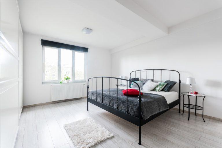 Apartament-Wlochy2